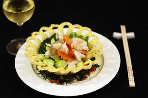 plume cuisine plume restaurant restaurants highpoint