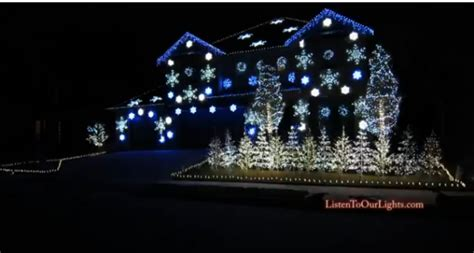minecraft christmas lights welcome to shawconnect tech