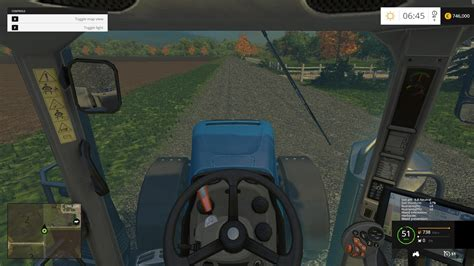 small towns usa small town america v2 0 map farming simulator 2015 15 mod