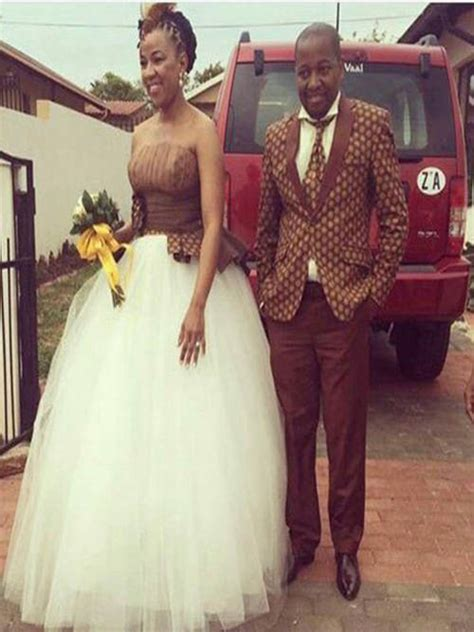 Traditional Wedding Dresses by Cheap South Africa Traditional Wedding Dresses Vividress