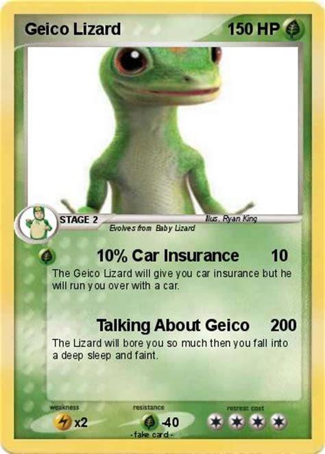 car insurance geico blog otomotif keren