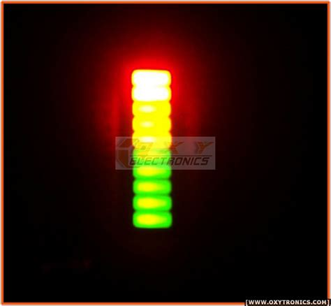 tri color led resistor tri color led resistor 28 images 5mm rgb 4pin tri color led common cathode common anode led