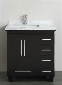 1000 ideas about 30 inch bathroom vanity on