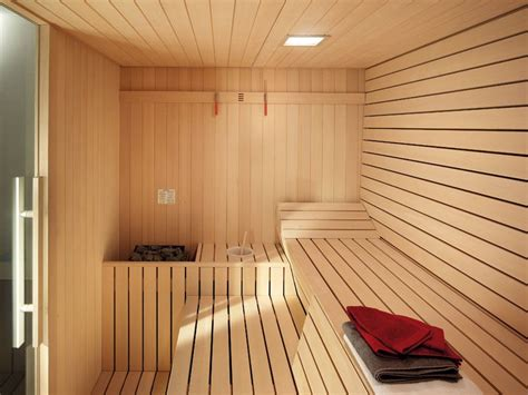 steam  sauna innovation steam room  sauna company