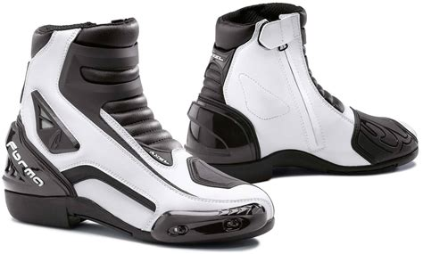 motorcycle racing boots for sale forma motorcycle racing boots forma axel motorcycle