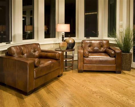 soho leather sofa elements elements home furnishings soho top grain leather sofa