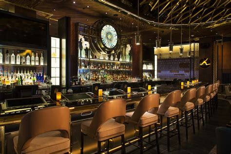 top bars las vegas best new vegas bars and clubs of 2014 las vegas blogs