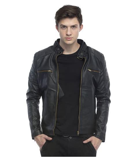 Cp Black cp club black biker jacket buy cp club black biker