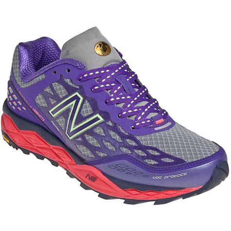 new balance wt1210v1 nbx trail running shoe s