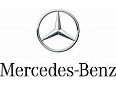 2018 Mercedes-Benz SUV