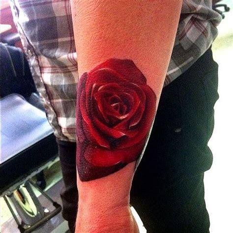 best tattoo artists melbourne voodoo ink tattoo ersatz 78 best images about ink on pinterest geisha tattoos
