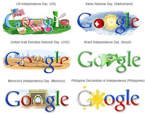 google design graphics google country doodles art random pinterest