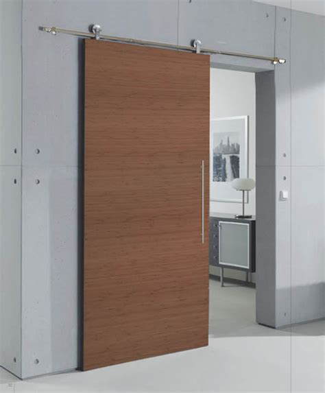 things to consider before shopping sliding bedroom doors