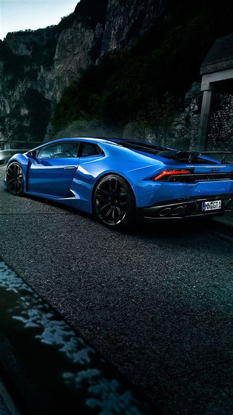 wallpaper android lamborghini blue lamborghini car wallpaper iphone android blue