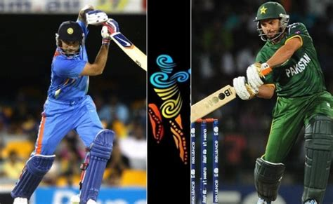 india pakistan match india vs pakistan world cup 2015 prediction tips 15 feb