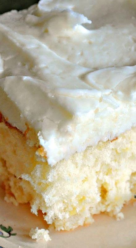 "303 best images about ''OUTSIDE THE BOX"" CAKE MIX RECIPES"