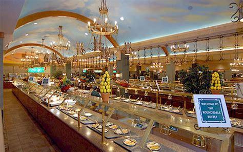 Las Vegas Coupons Best Cheap Buffets In Las Vegas Cheapest Las Vegas Buffets