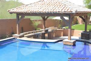 Pool Bar Swim Up Pool Bar Swim Up Bars And Swimming Pools In