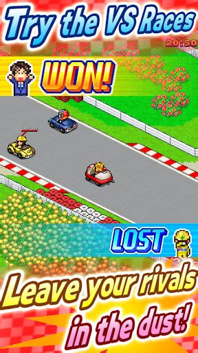 grand prix story 2 1 9 0 android mod hack apk download grand prix story 2 apk 1 9 0 download only apk file for