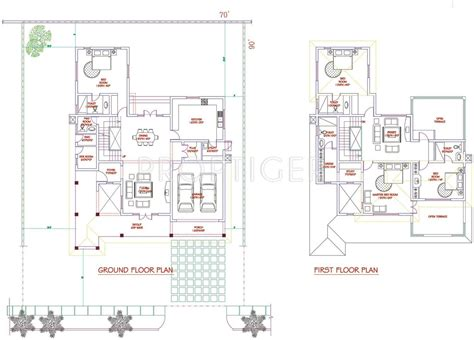 Master Retreat Floor Plans Luxury Master Suite Floor Plans What Does Retreat Mean In