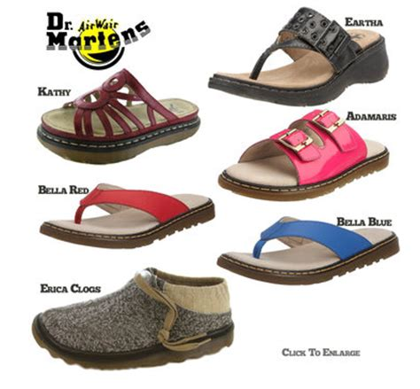 dr martens sandals womens sale today only dr martens s shoes 36 98 shipped