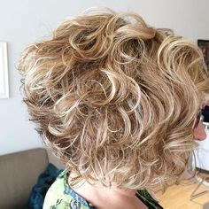 how to roll a stack perm transfer perm rolling technique hair its what i do