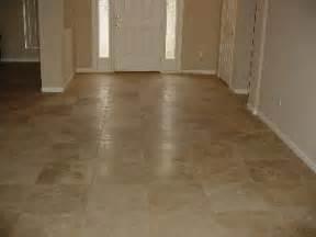 18x18 tiles patterns