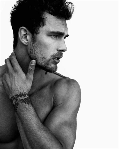 441 Likes, 7 Comments - Christian Hogue Fans