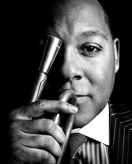 best jazz biography 2630 best famous black biographies images on pinterest