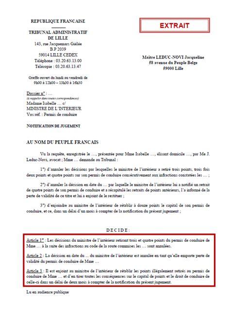 Mod Les De Lettre De R Clamation Gratuites lettre reclamation impots modele lettre reclamation impot