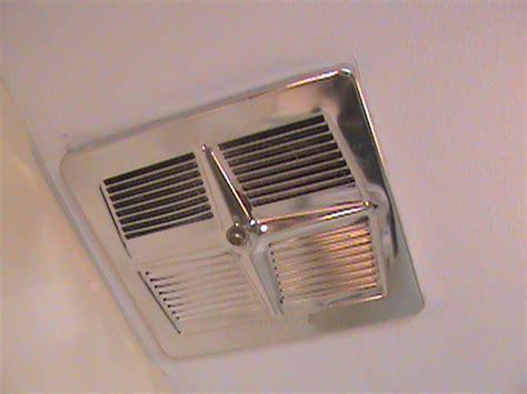 air king exhaust fan vintage air king exhaust fan by baul104 on deviantart