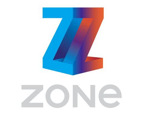 zone interactive games  experience casino du lac