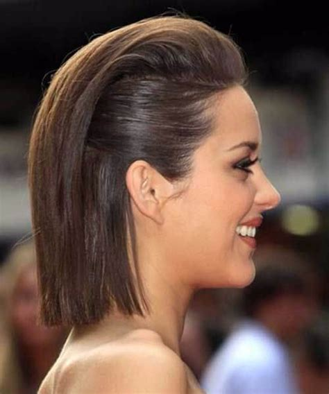 bob hairstyles updo 70 beautiful updos for short hair my new hairstyles