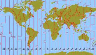 us time zones bst 2 c map location and time zones