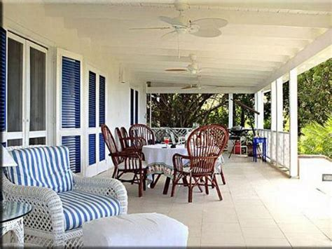 ideas best veranda design ideas veranda design ideas