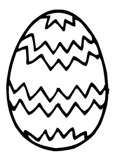 coloring now 187 blog archive 187 easter egg coloring pages