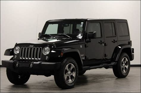 jeep unlimited 2020 2020 jeep wrangler unlimited white price msrp