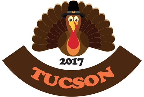 news 1 000 turkey giveaway in tucson 1k gobbler giveaway - 10 News 1000 Giveaway