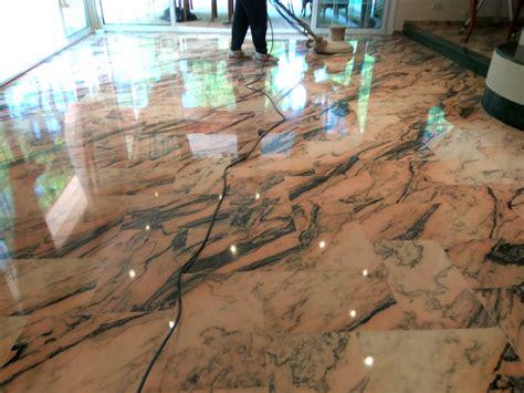 pulido marmol pulido de marmol en madrid pulido de suelos en madrid