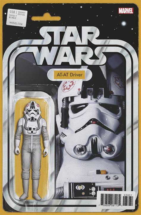 figure variant covers wars wars 38 figure variant cover datenbank