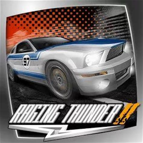 raging thunder 2 hack apk raging thunder 2 v1 0 17 mod apk