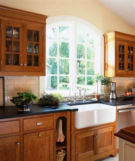 Soapstone Cabinets by Best 25 Soapstone Countertops Ideas On