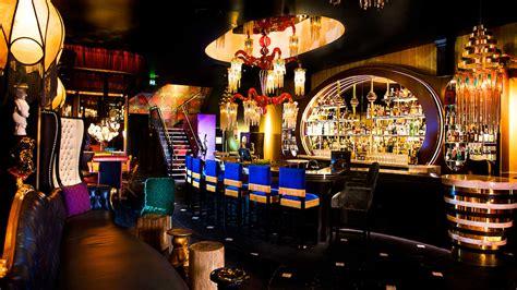 bar restaurant function venue in brisbane laruche