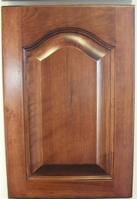 raised panel cathedral cabinet doors cabinet door styles schmidt custom cabinetry