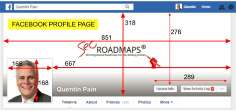 fb banner size facebook banner dimensions dagreenwing