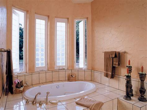 decorative windows for bathrooms 7 best hy lite acrylic block windows images on pinterest