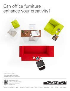 1000 images about ofis mobilyalar箟 office furniture on
