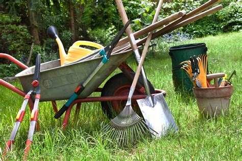 curso de jardiner 237 a