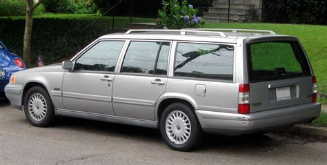 volvo wagon volvo 960 wagon related keywords suggestions volvo 960
