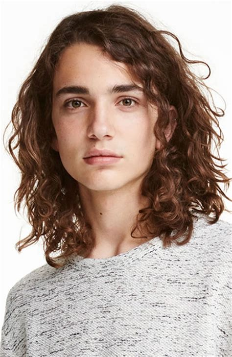 fashion beans hair 37 of the best curly hairstyles for men fashionbeans